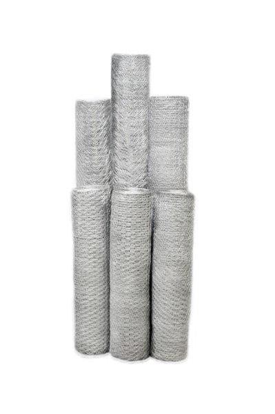 Comprar tela de metal